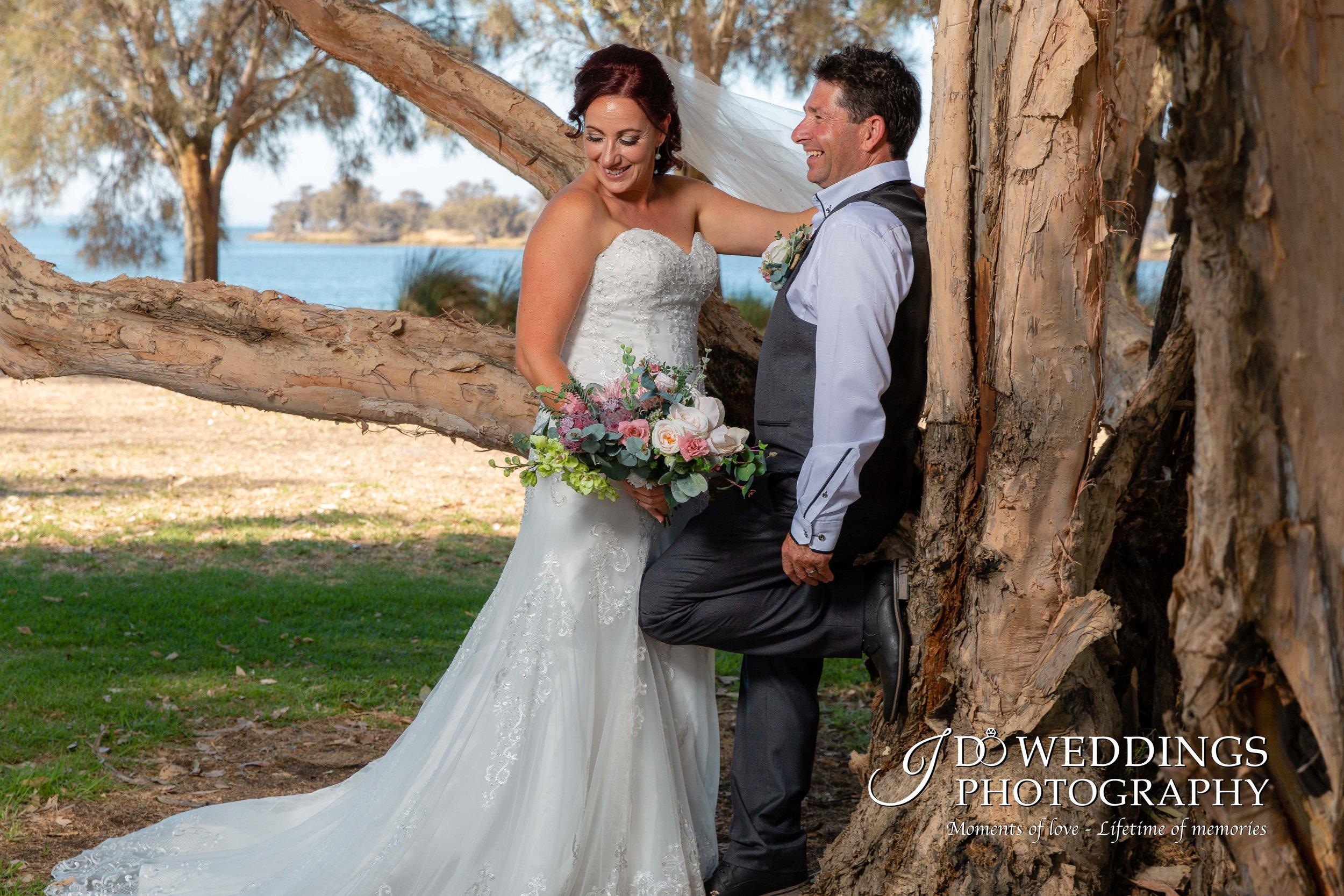 wedding images12.jpg