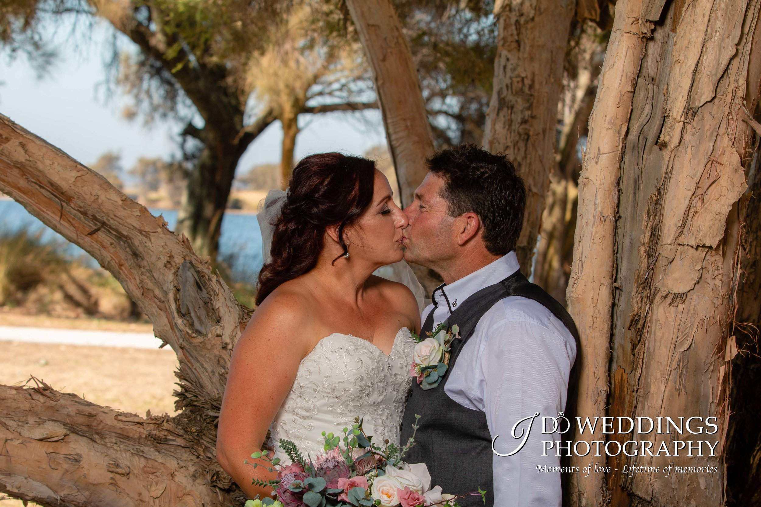 wedding images13.jpg