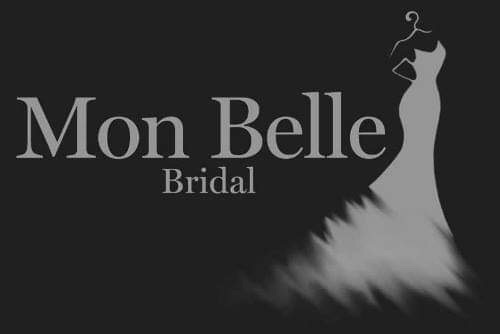 Lindsey of Mon Belle Bridal is selling custom designed bridal gowns. She also stocks designer labels from Europe and as a designer and seamstress, Lindsey is now focusing on what she loves best at her home studio in Treeby.