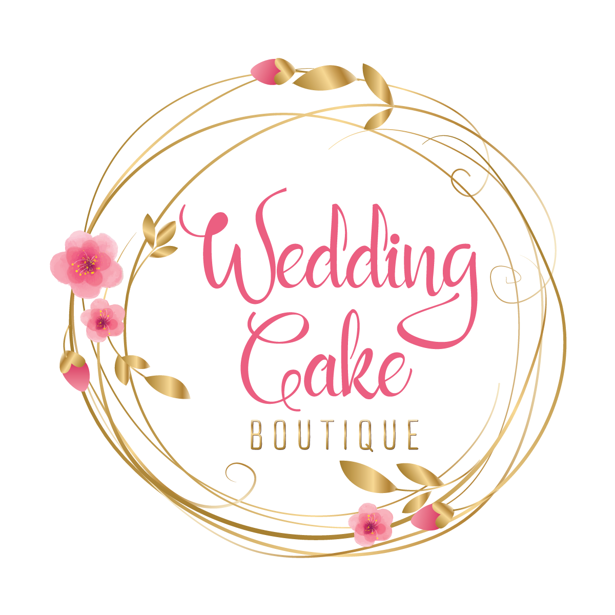 Liz is a multi-award wining cake designer in Perth, specialising in custom designed cakes for your special occasion. She often provides her services to couples renewing their vows and holding commitment ceremonies.