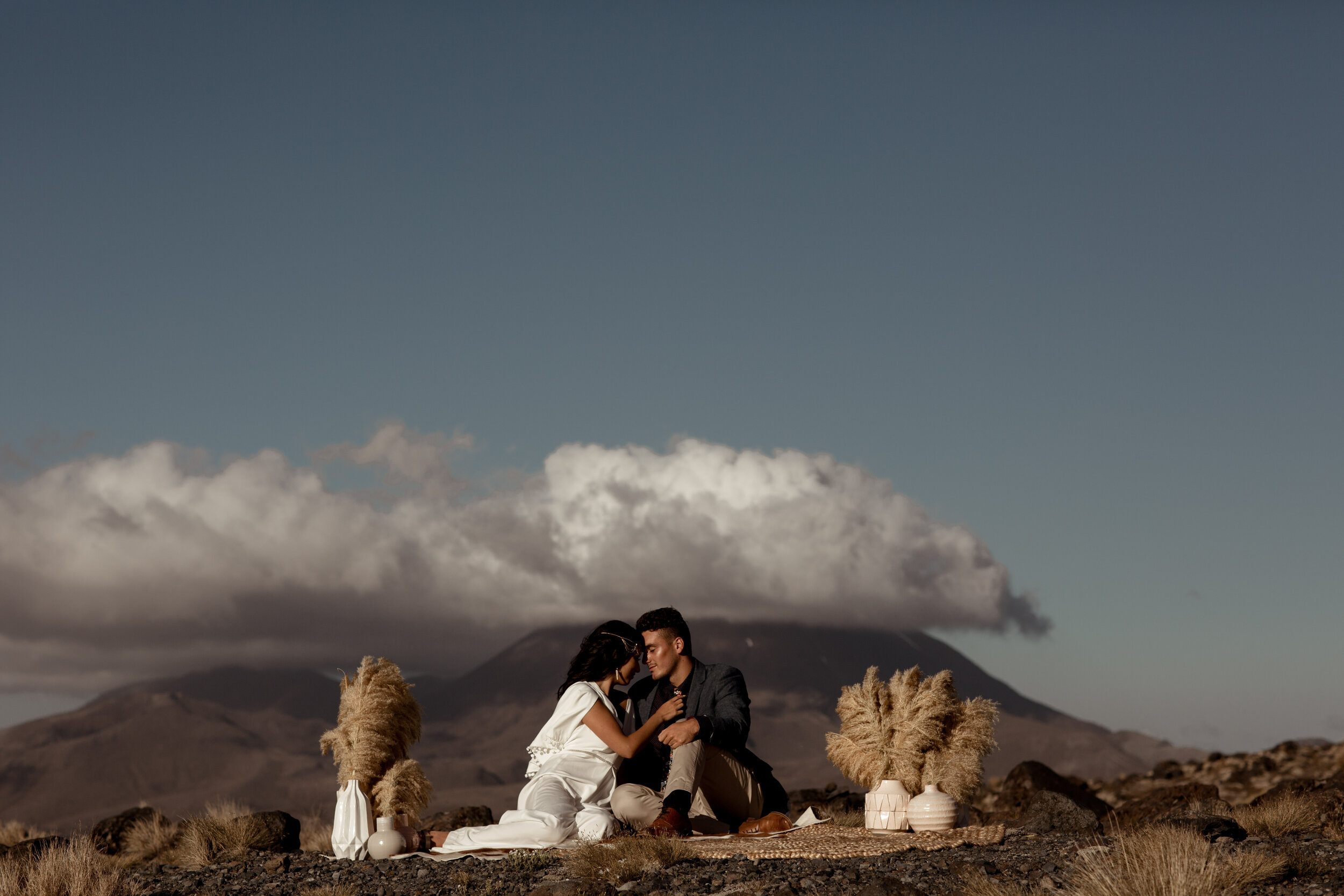 Wedding photography giveaway - 9 hours with 2 shooters