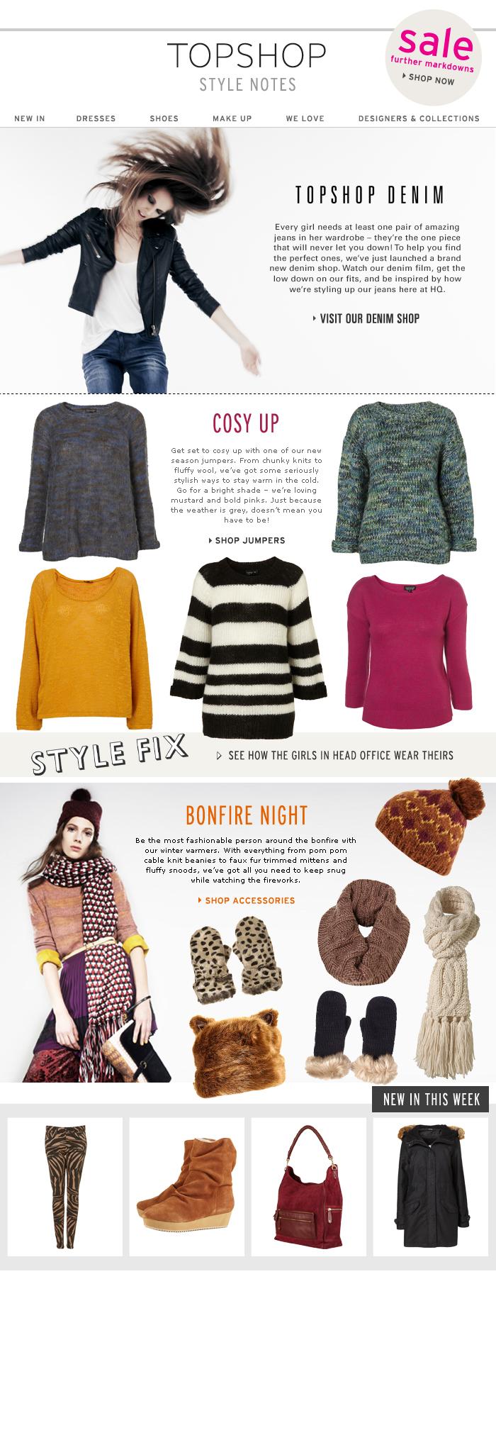 Stylenotes-011111_v3_UK.jpg