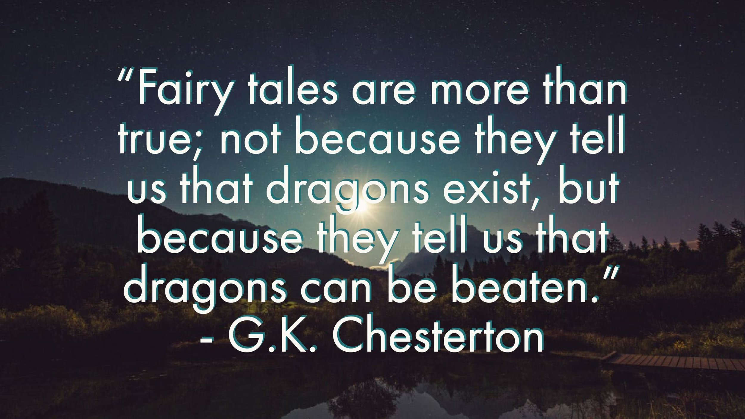 fairy tales are.jpg