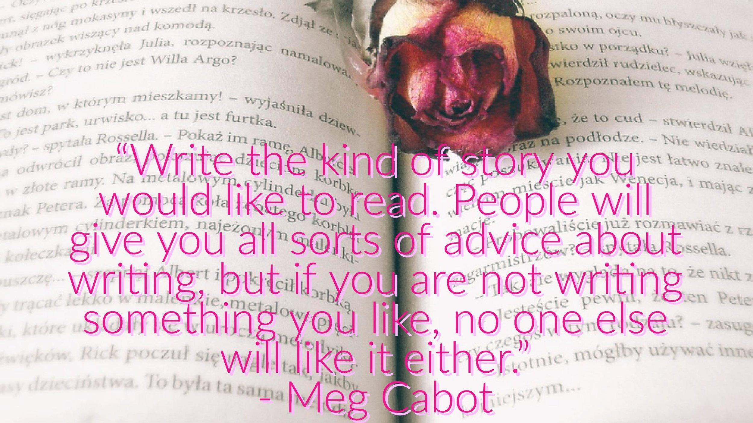 meg cabot quote.jpg