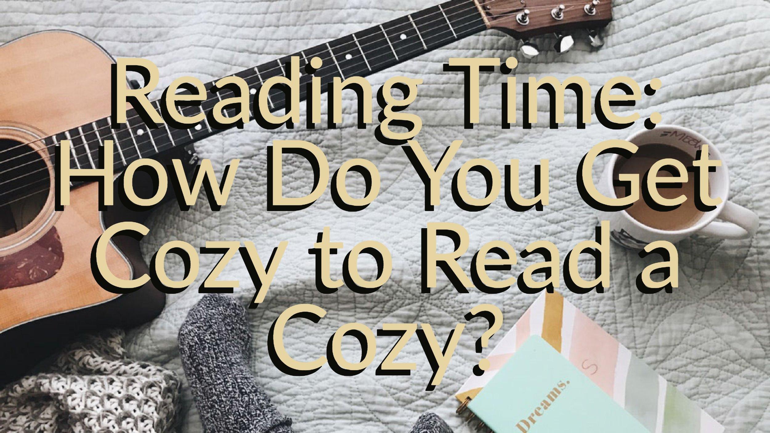 reading time.jpg