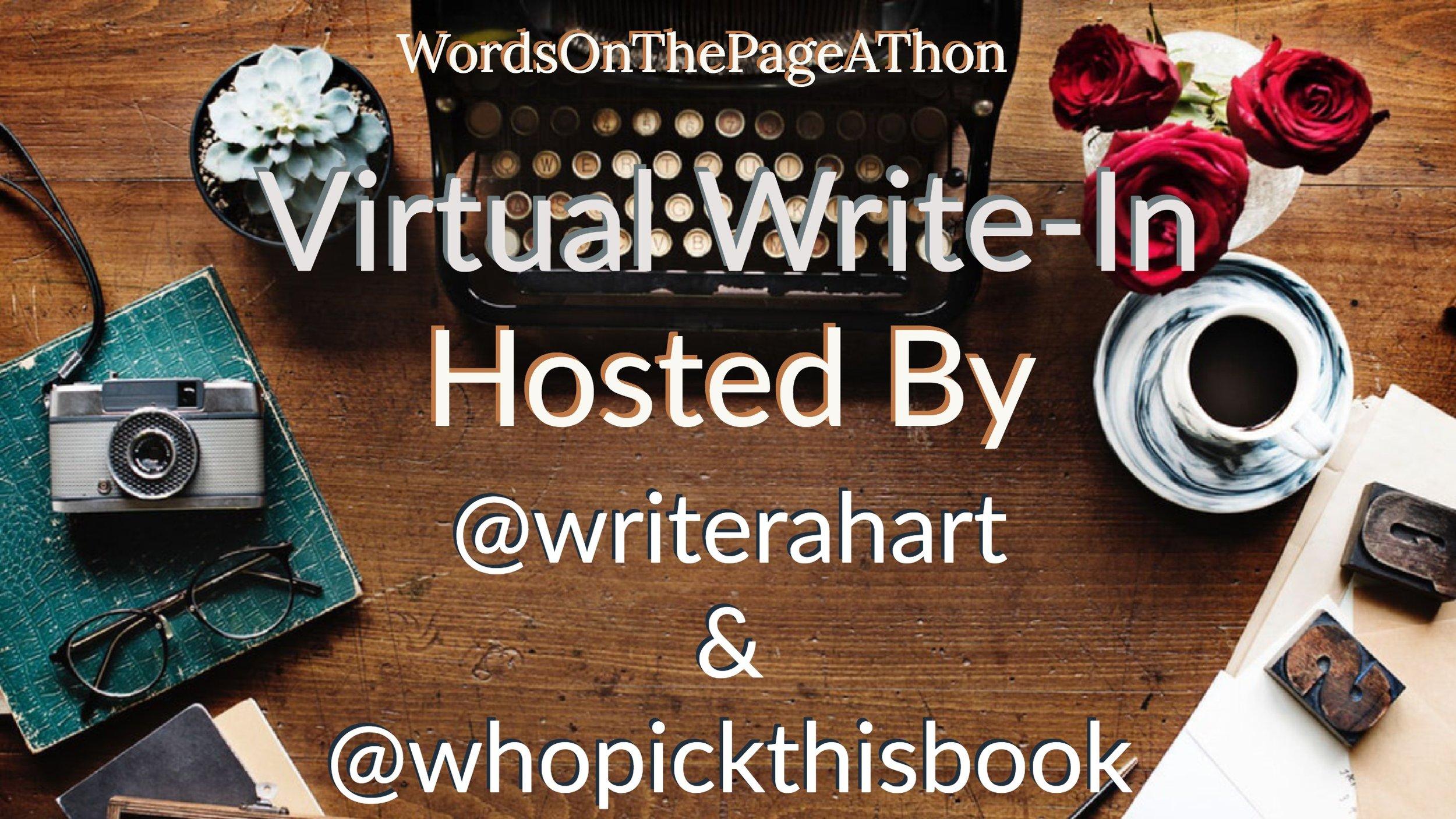 virtual writein copy.jpg