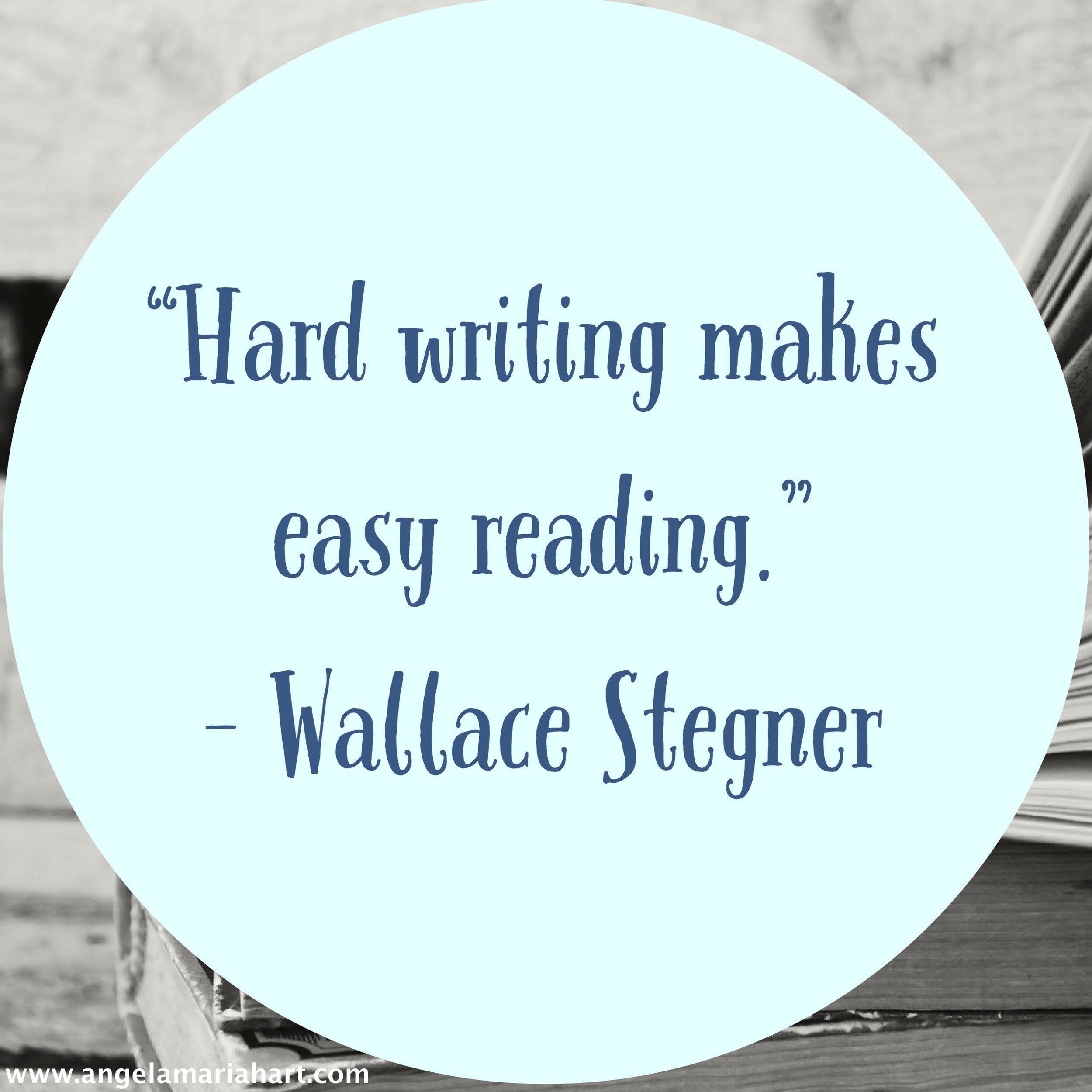 wallave stegner quote.jpg