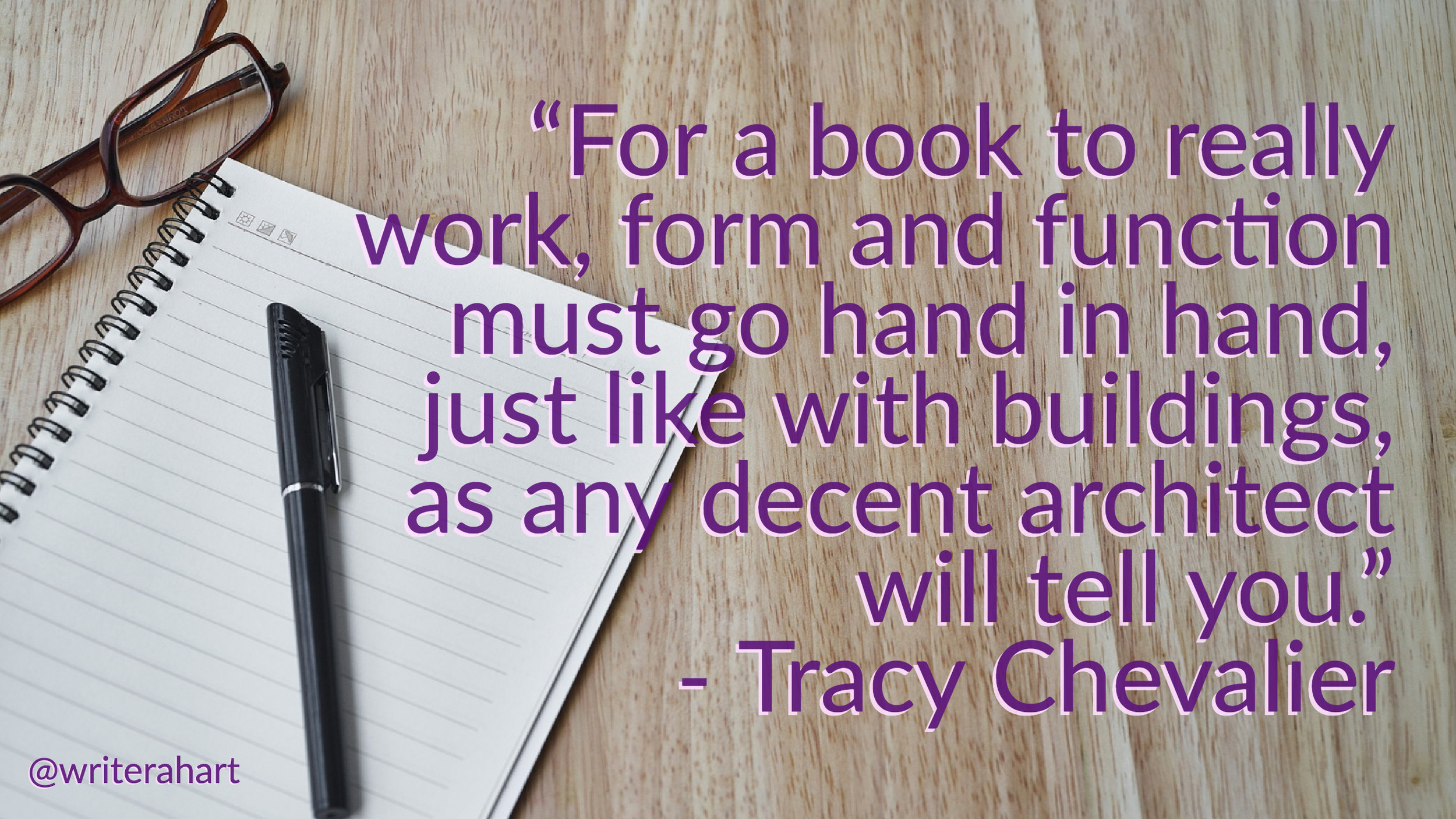 tracy quote .jpg