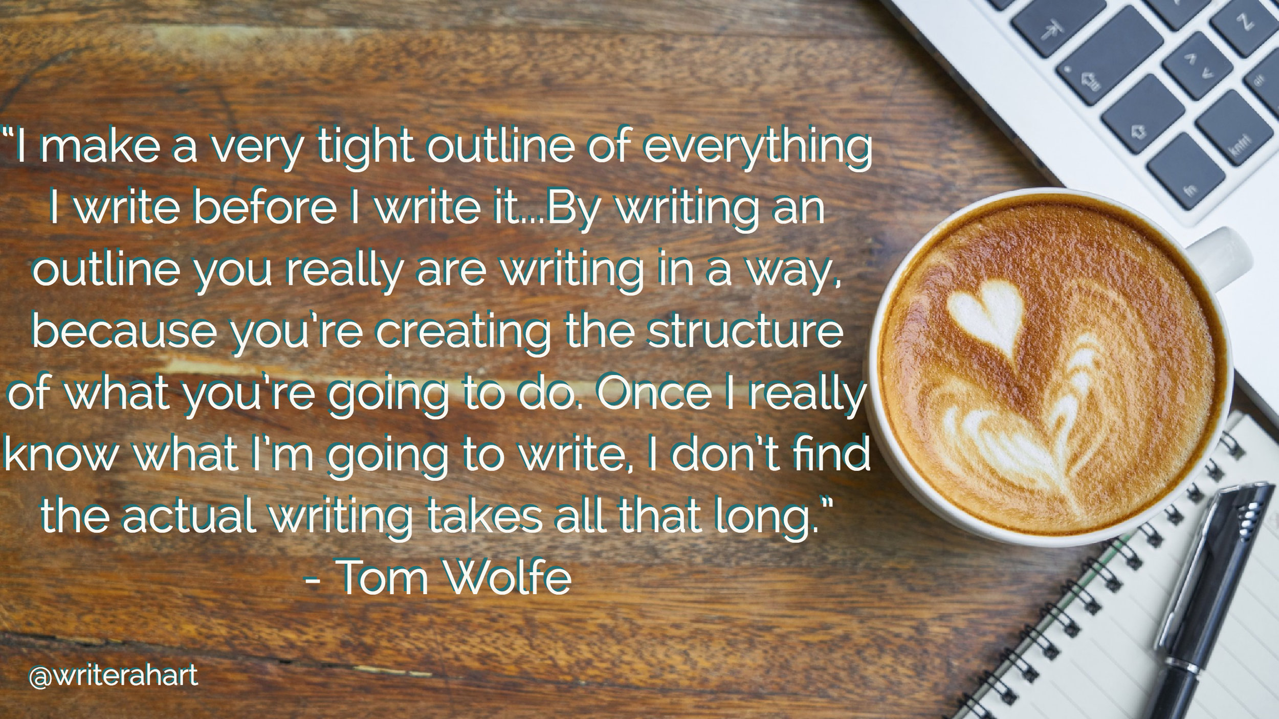 tom wolfe quote .jpg