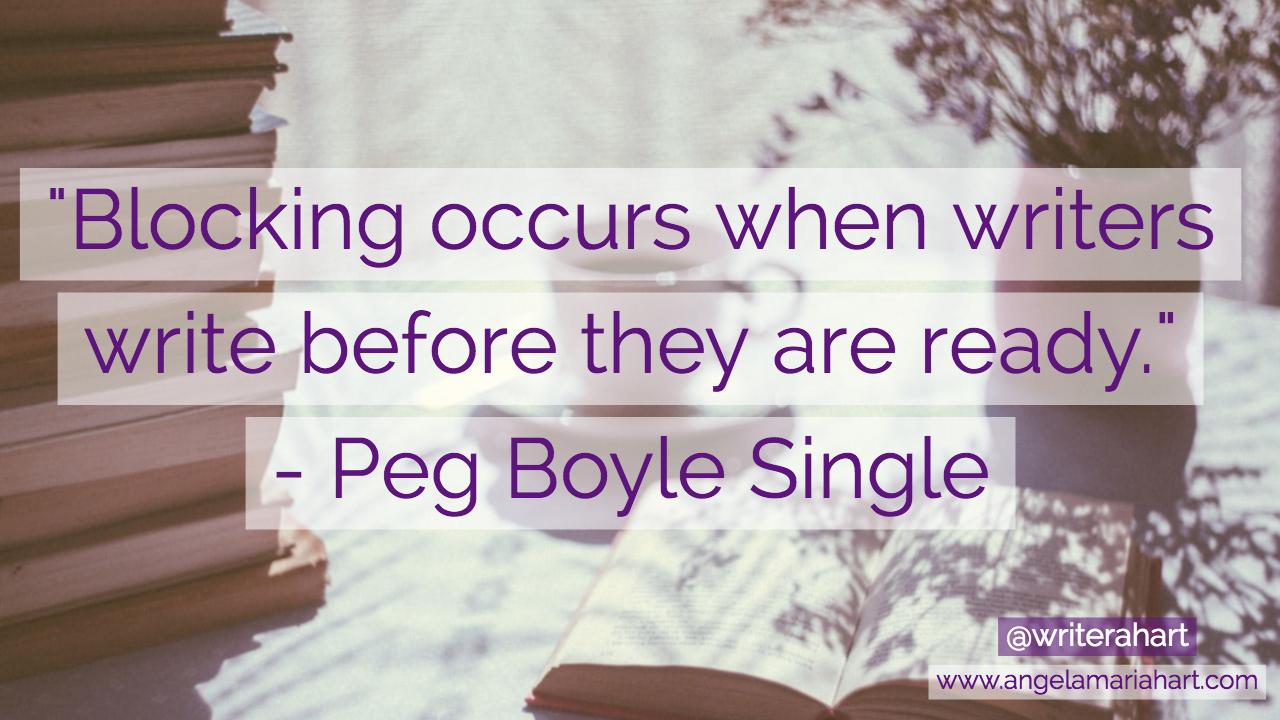 peg boyle single .jpg