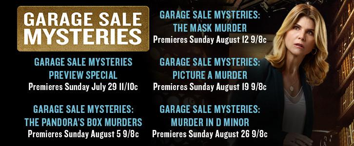 garage sale mystery movies.jpeg