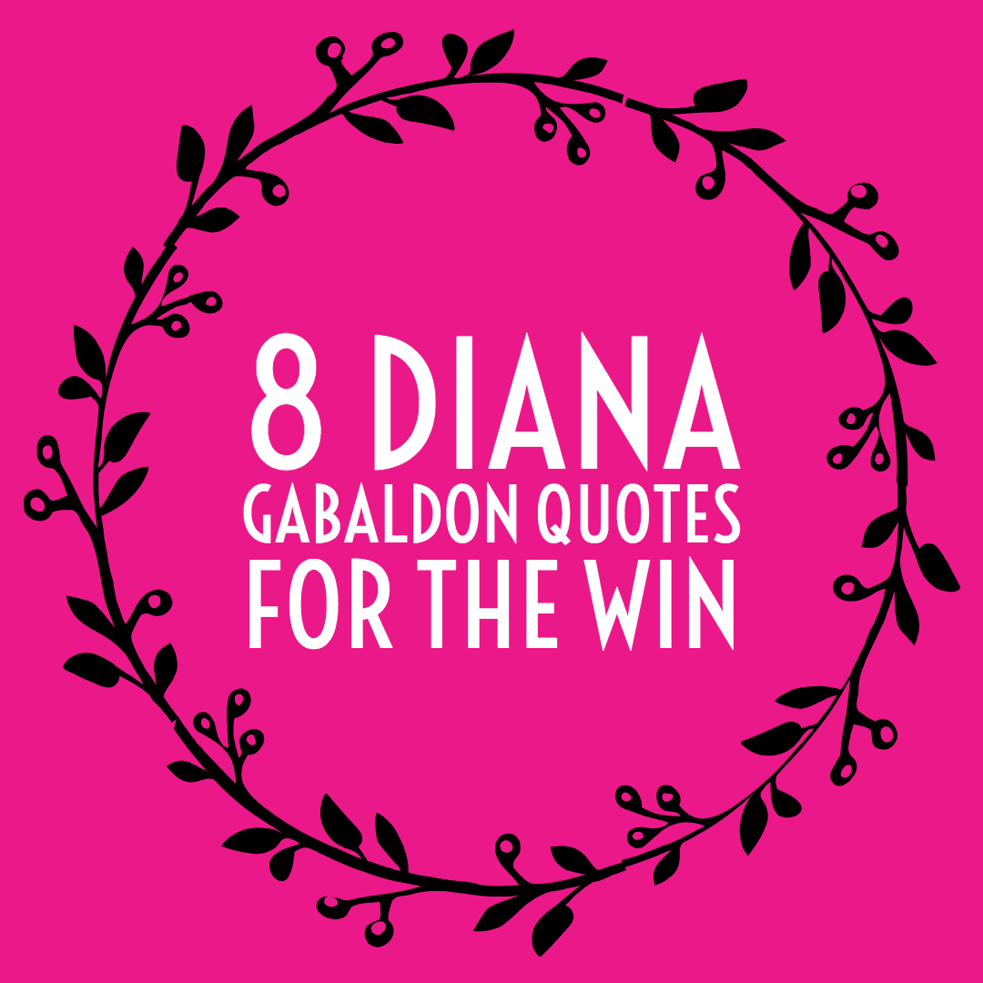 diana g quotes!!!