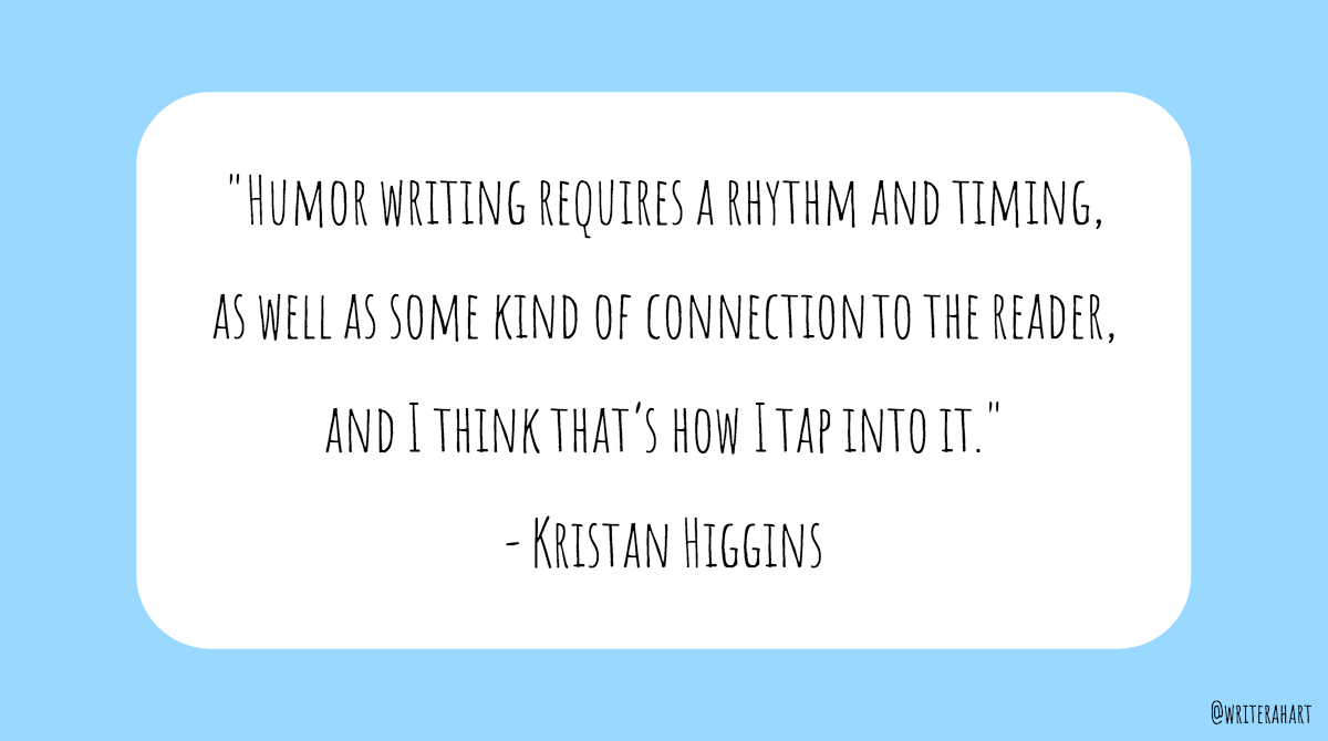 k higgins quote