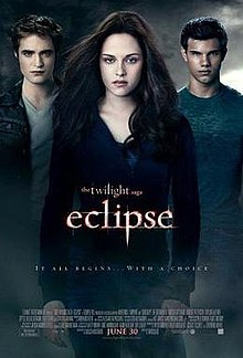 220px-Eclipse_Theatrical_One-Sheet.jpg