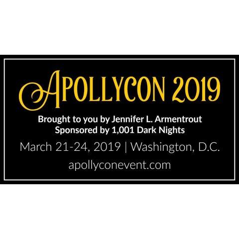 apollycon-2019-16.jpeg