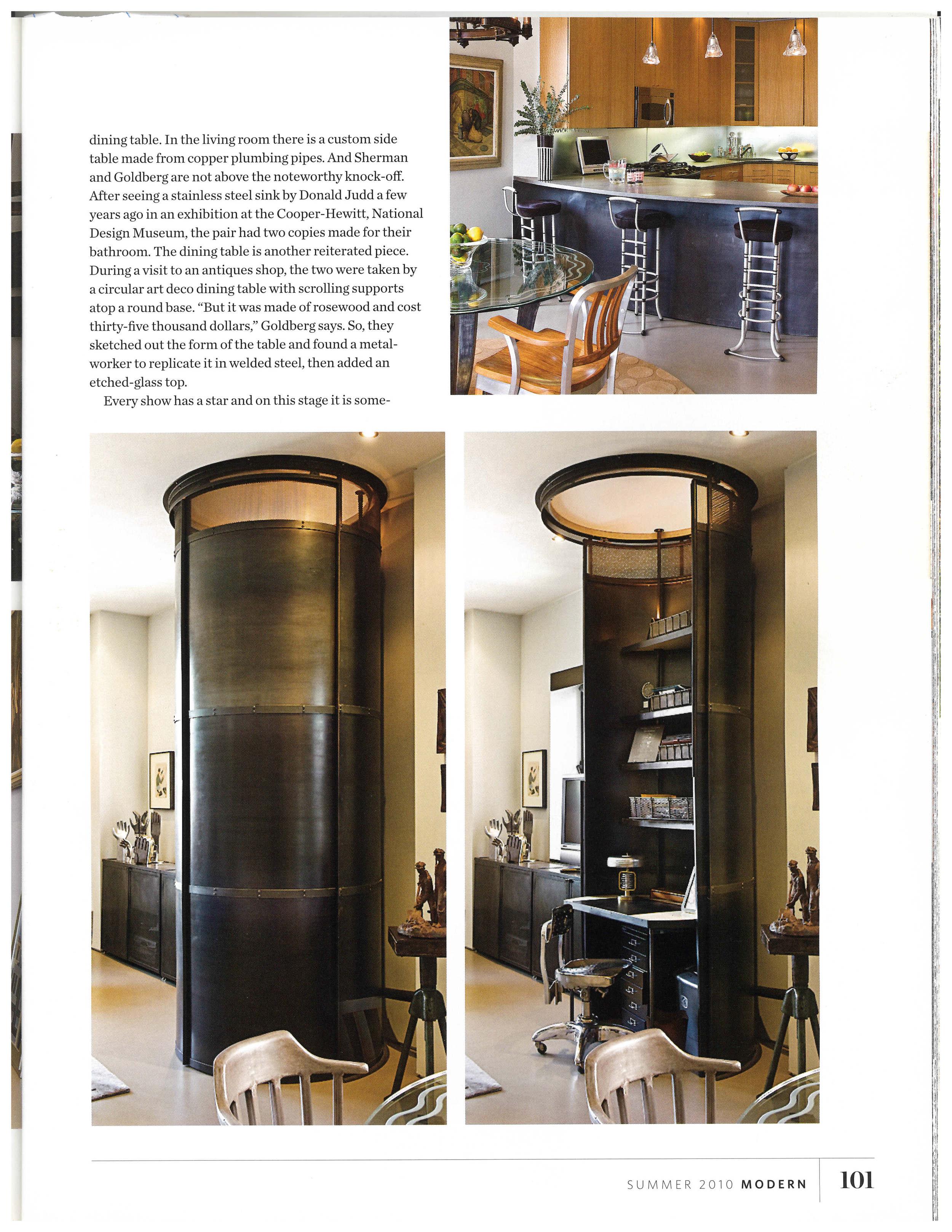 Modern Magazine.Summer 2010.pg101.jpg