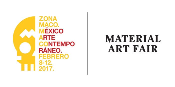 zona-maco-material-2017_logo.jpg