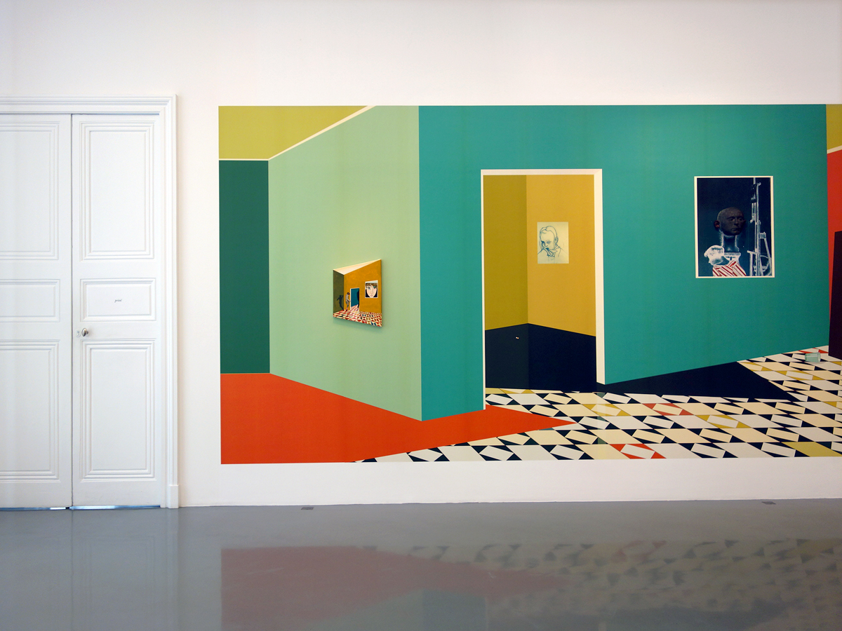 Galerie Perrotin copyright Curagenda 2016-lo.jpg