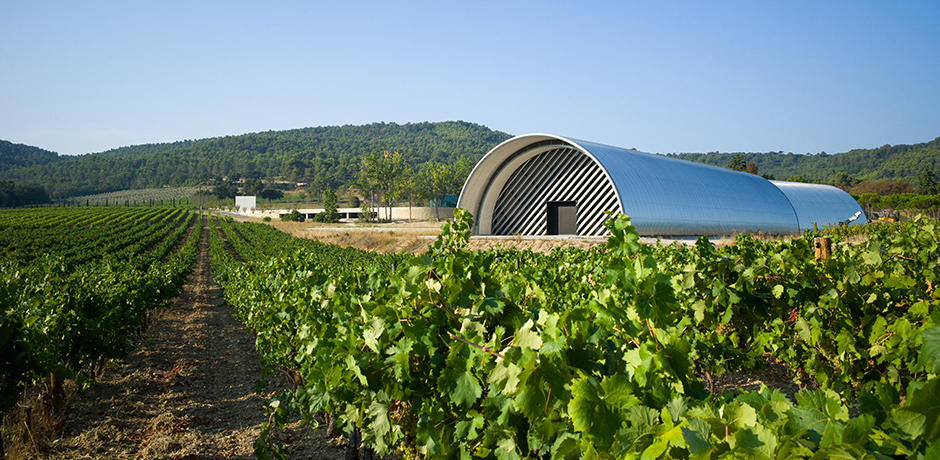 H-Provence-VillalaCoste0812.-Jean-Nouvel-Cuverie-Andrew-Pattman.jpg