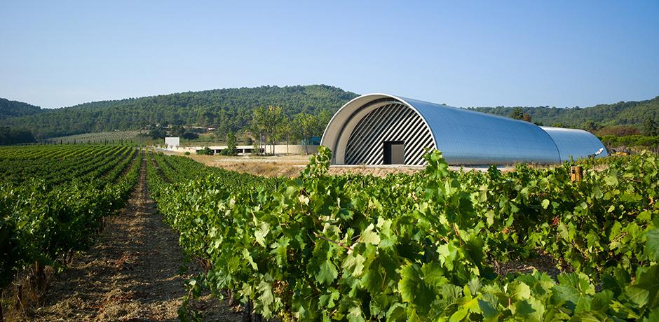 H-Provence-VillalaCoste0812.-Jean-Nouvel-Cuverie-Andrew-Pattman.jpg