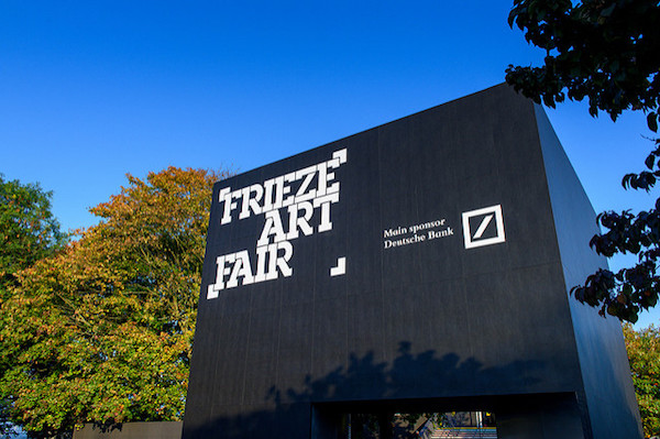 Frieze-London.jpg