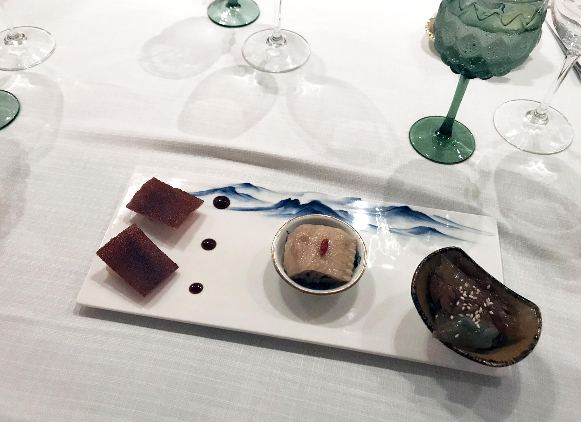 Curagenda_ABHK-PRD18_private-dinner-Duddells.jpg