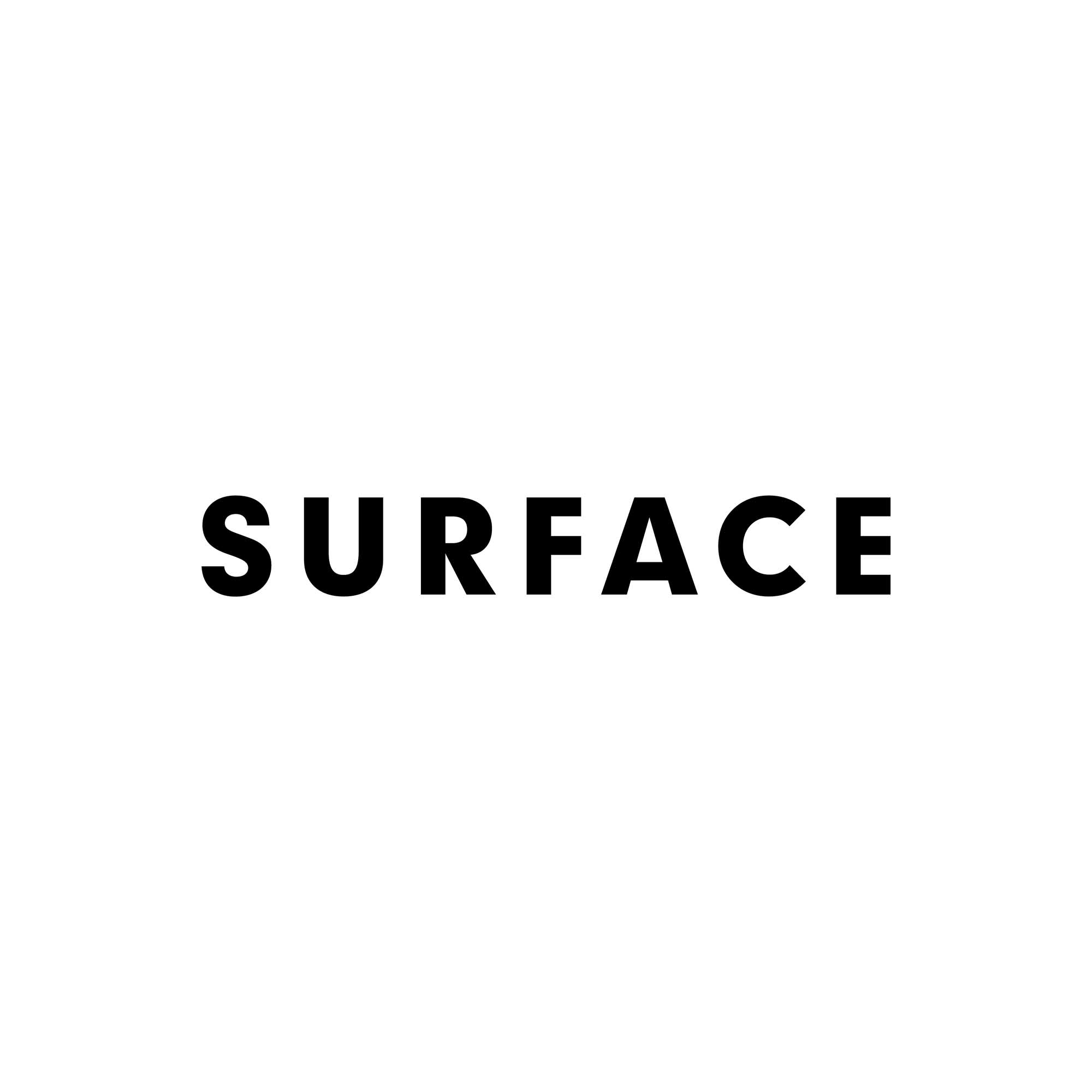 surface square.jpg