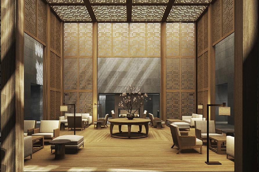 Amanyangyun-Shanghai-Aman-Resorts-4.jpg