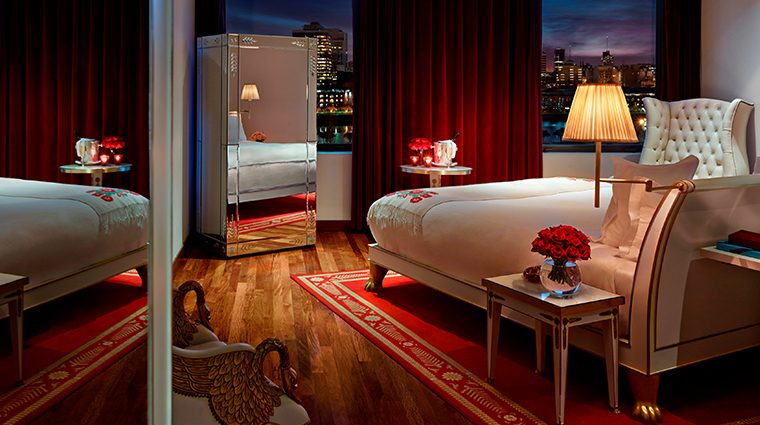 faena-hotel-buenos-aires-Skyline-View-Room.jpg