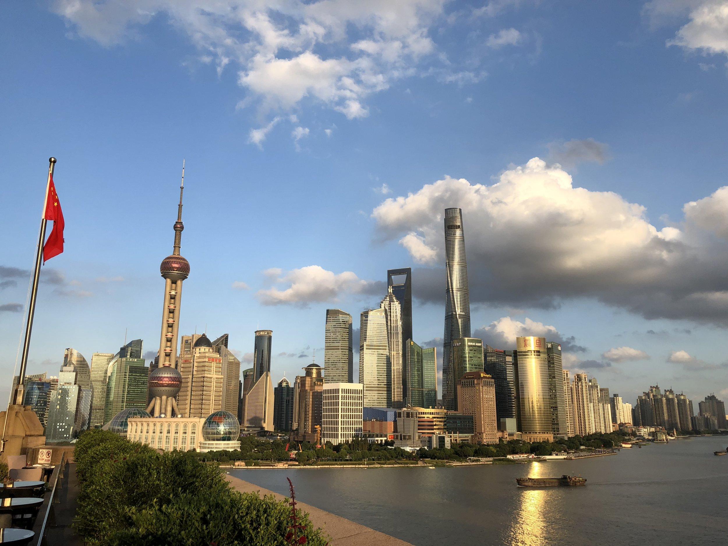 Shanghai_Skyline_by-Curagenda.jpg