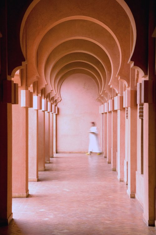 Amanjena%252C%2BMorocco%2B-%2BArched%2BCorridor_Office_8842.jpg