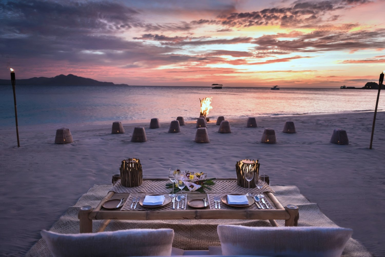 Amanpulo%2C+Philippines+%E2%80%93+Beach+BBQ_Office_13806.jpg