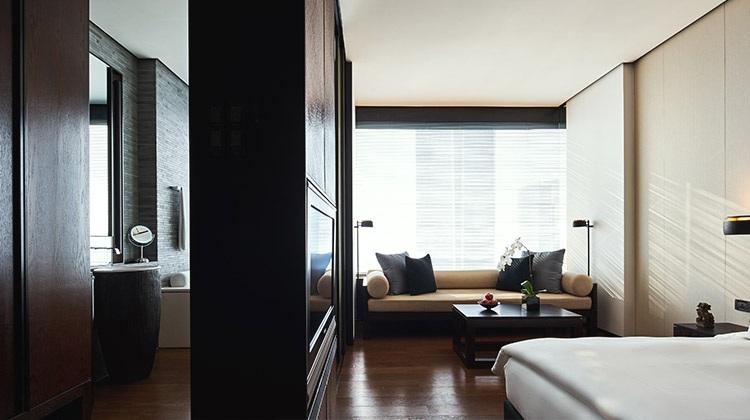 puli-room.jpg