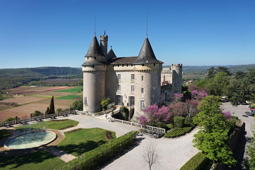 Château de Mercuès-relais.jpg