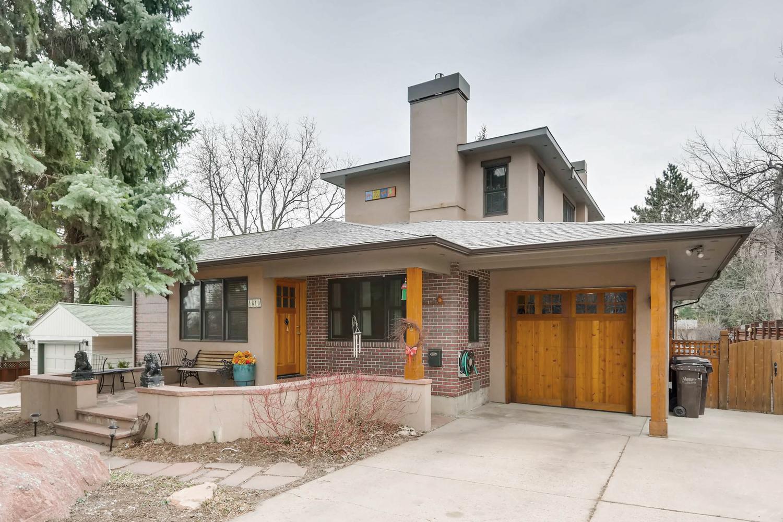 1610 Bluebell Ave Boulder CO-large-002-2-Exterior Front-1500x1000-72dpi.jpg