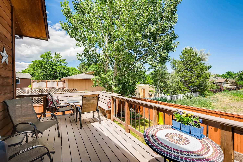 1024 55 St Boulder CO 80303-large-024-18-Deck-1499x1000-72dpi.jpg