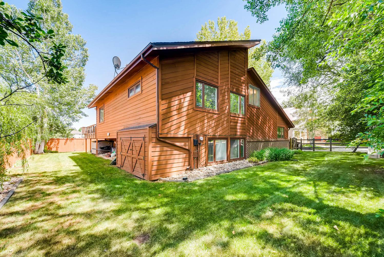1024 55 St Boulder CO 80303-large-027-15-Back Yard-1499x1000-72dpi.jpg