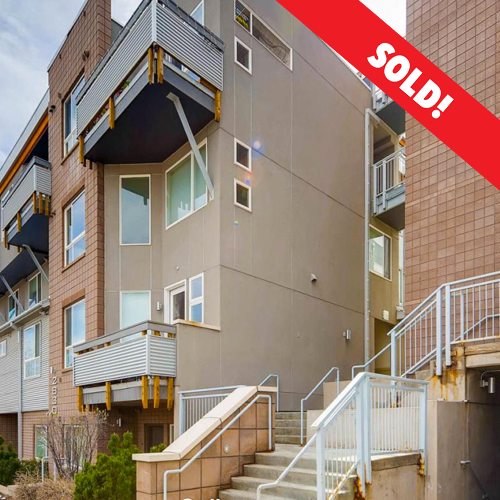 2830 e collge SOLD.png