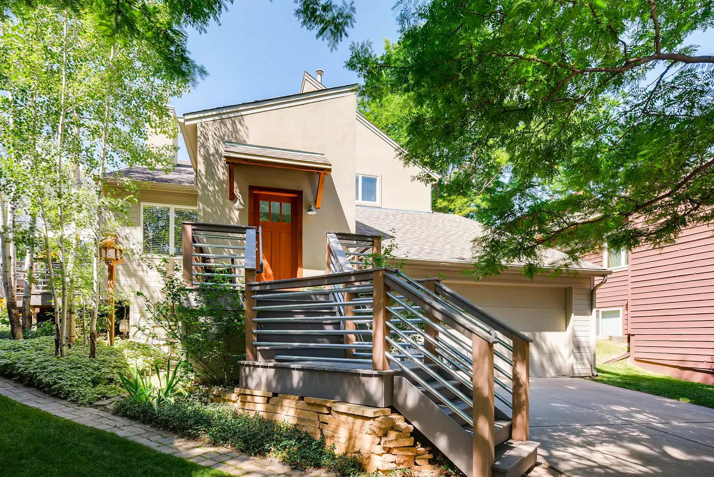 3845 Birchwood Dr Boulder CO-large-001-1-Exterior Front-1499x1000-72dpi.jpg