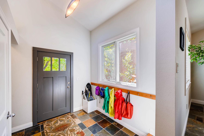3845 Birchwood Dr Boulder CO-large-004-2-Foyer-1499x1000-72dpi.jpg