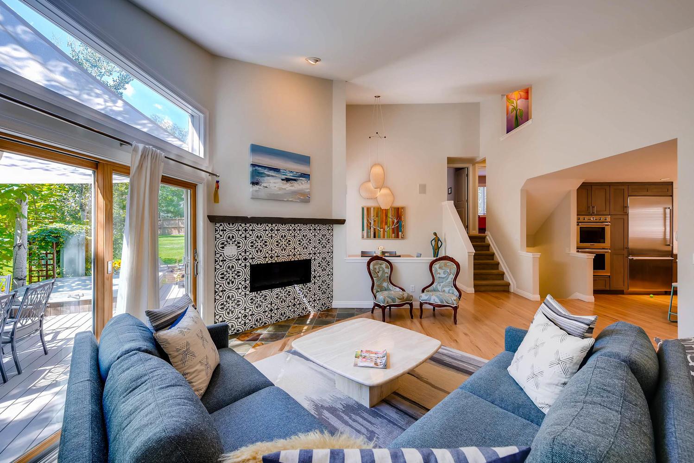 3845 Birchwood Dr Boulder CO-large-005-14-Living Room-1499x1000-72dpi.jpg