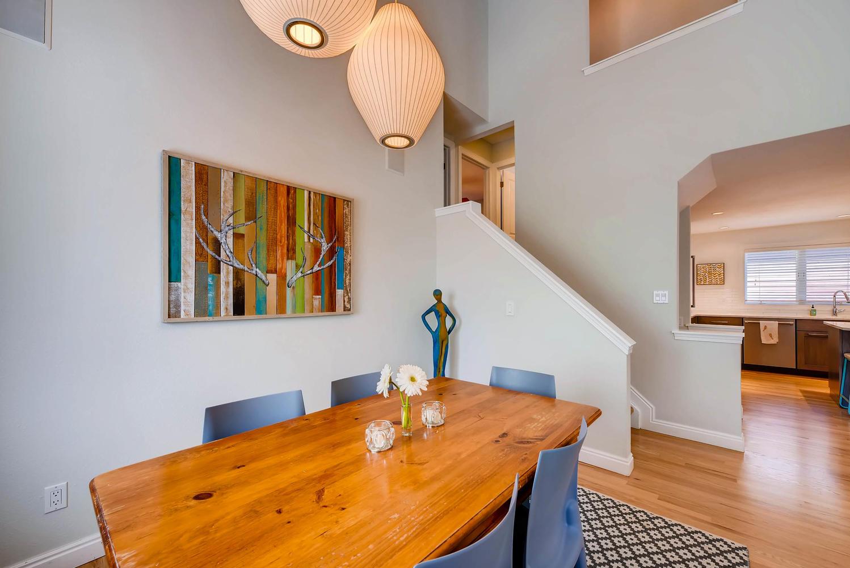 3845 Birchwood Dr Boulder CO-large-008-4-Dining Room-1499x1000-72dpi.jpg