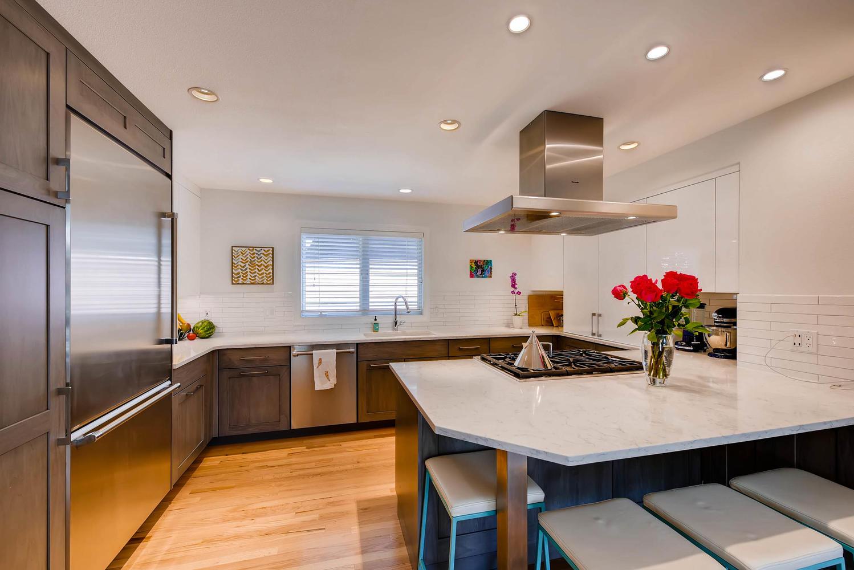 3845 Birchwood Dr Boulder CO-large-009-6-Kitchen-1499x1000-72dpi.jpg