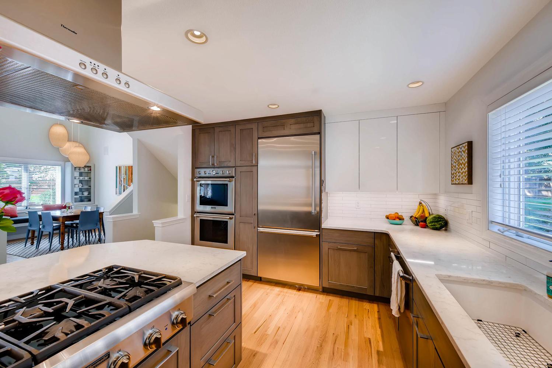 3845 Birchwood Dr Boulder CO-large-011-12-Kitchen-1499x1000-72dpi.jpg