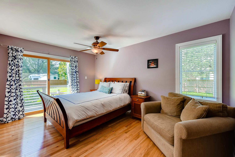 3845 Birchwood Dr Boulder CO-large-012-10-2nd Floor Master Bedroom-1499x1000-72dpi.jpg