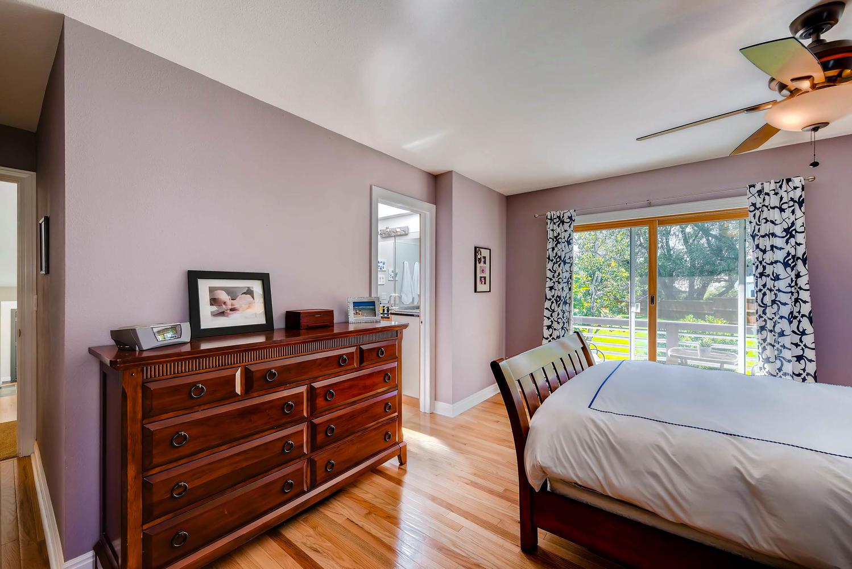 3845 Birchwood Dr Boulder CO-large-013-7-2nd Floor Master Bedroom-1499x1000-72dpi.jpg