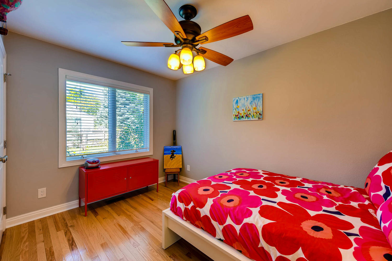 3845 Birchwood Dr Boulder CO-large-015-16-2nd Floor Bedroom-1499x1000-72dpi.jpg