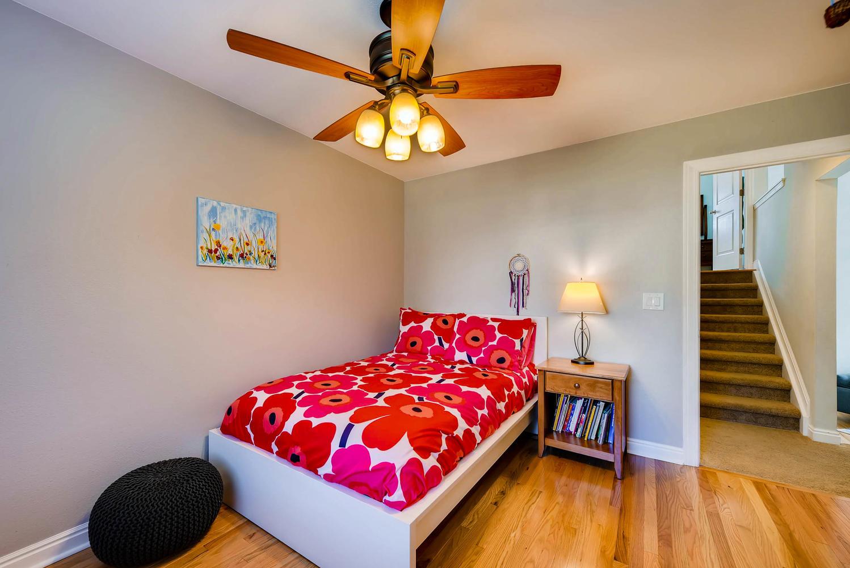 3845 Birchwood Dr Boulder CO-large-016-11-2nd Floor Bedroom-1499x1000-72dpi.jpg