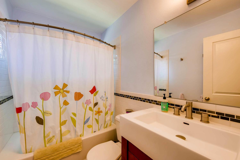3845 Birchwood Dr Boulder CO-large-017-24-2nd Floor Bathroom-1499x1000-72dpi.jpg