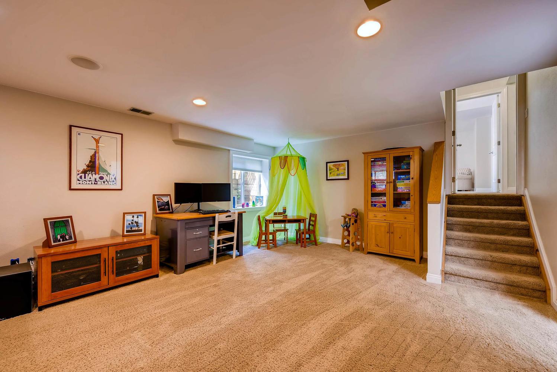 3845 Birchwood Dr Boulder CO-large-020-22-Lower Level Family Room-1499x1000-72dpi.jpg